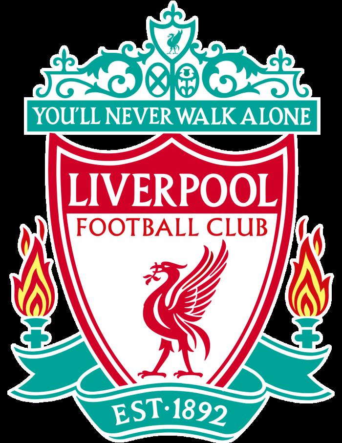 Liverpool F.C. herb