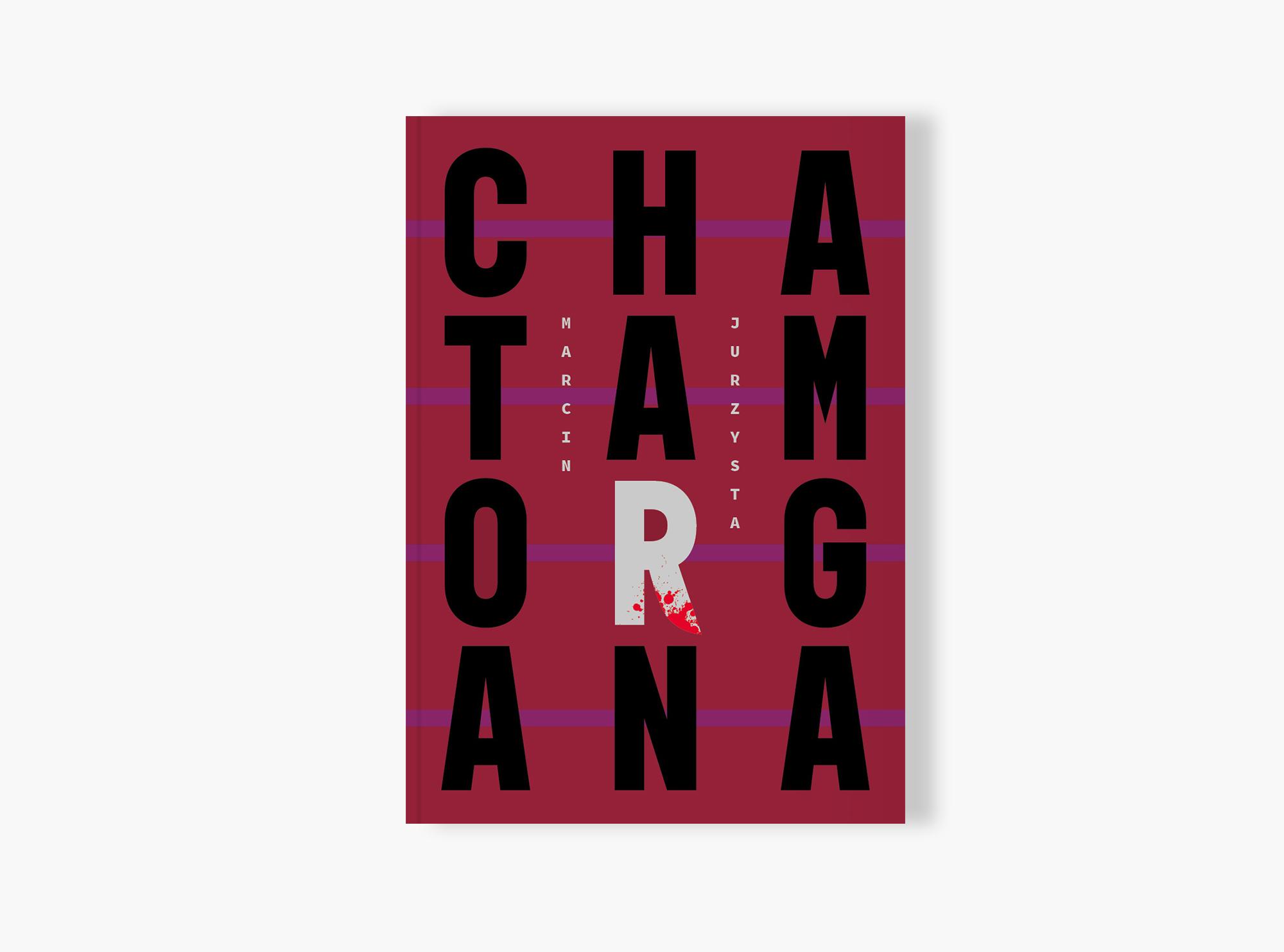 Chatamorgana
